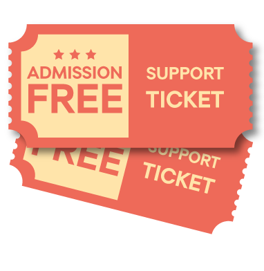 Featured-Image-Product-management-KPIs-support-ticket