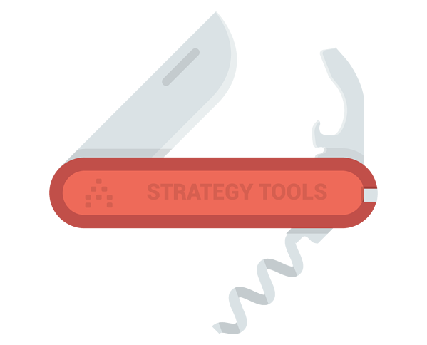 strategy-tools-emails