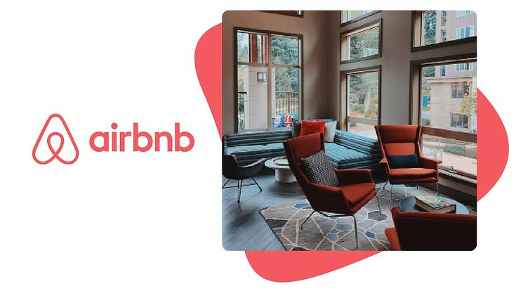 airbnb-title