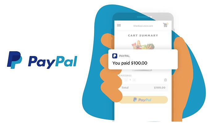 paypal-title