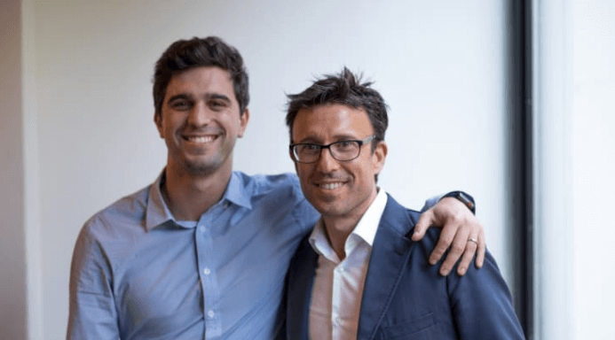 afterpay-cofounders