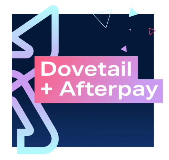 afterpay-dovetail