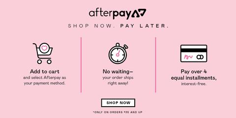 afterpay-pink-box