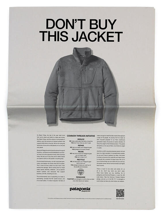 dont-buy-this-jacket-ad-Patagonia