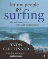 let-my-people-go-surfing-book