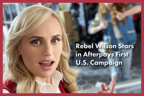 rebel-wilson-afterpay-ad