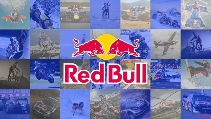 red-bull-extreme-sports-ad
