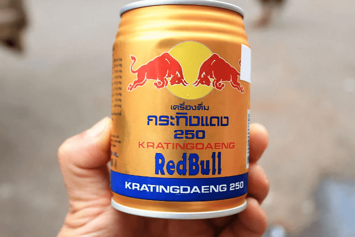 red-bull-thailand
