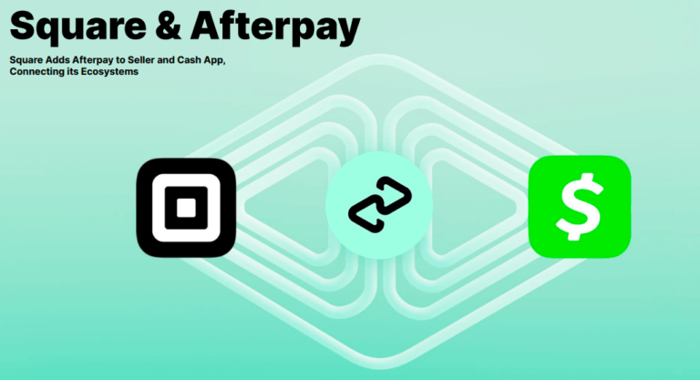 square-buys-afterpay