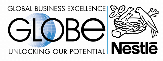 nestle-global-business-excellence