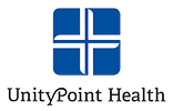 unity_point_logo-small