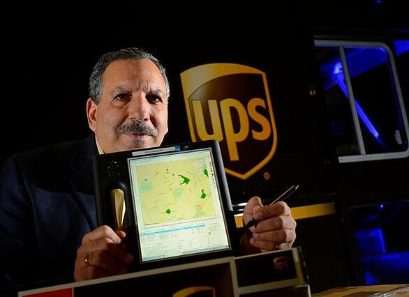 ups-route-tracking-software