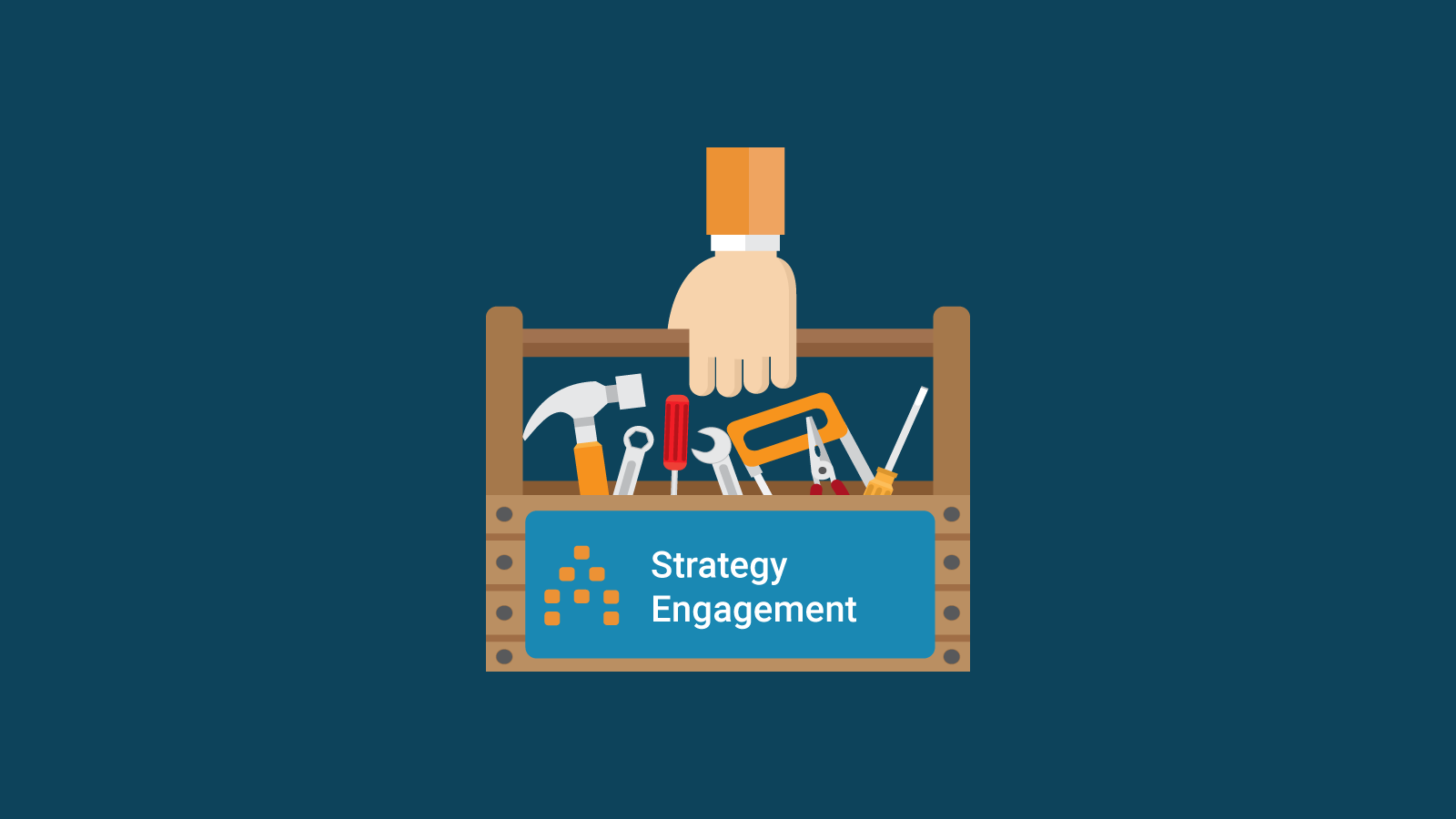 Featured-Image-Engagement-Toolkit