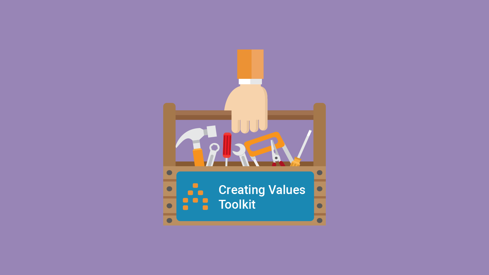 Featured-Image-Values-Toolkit-1