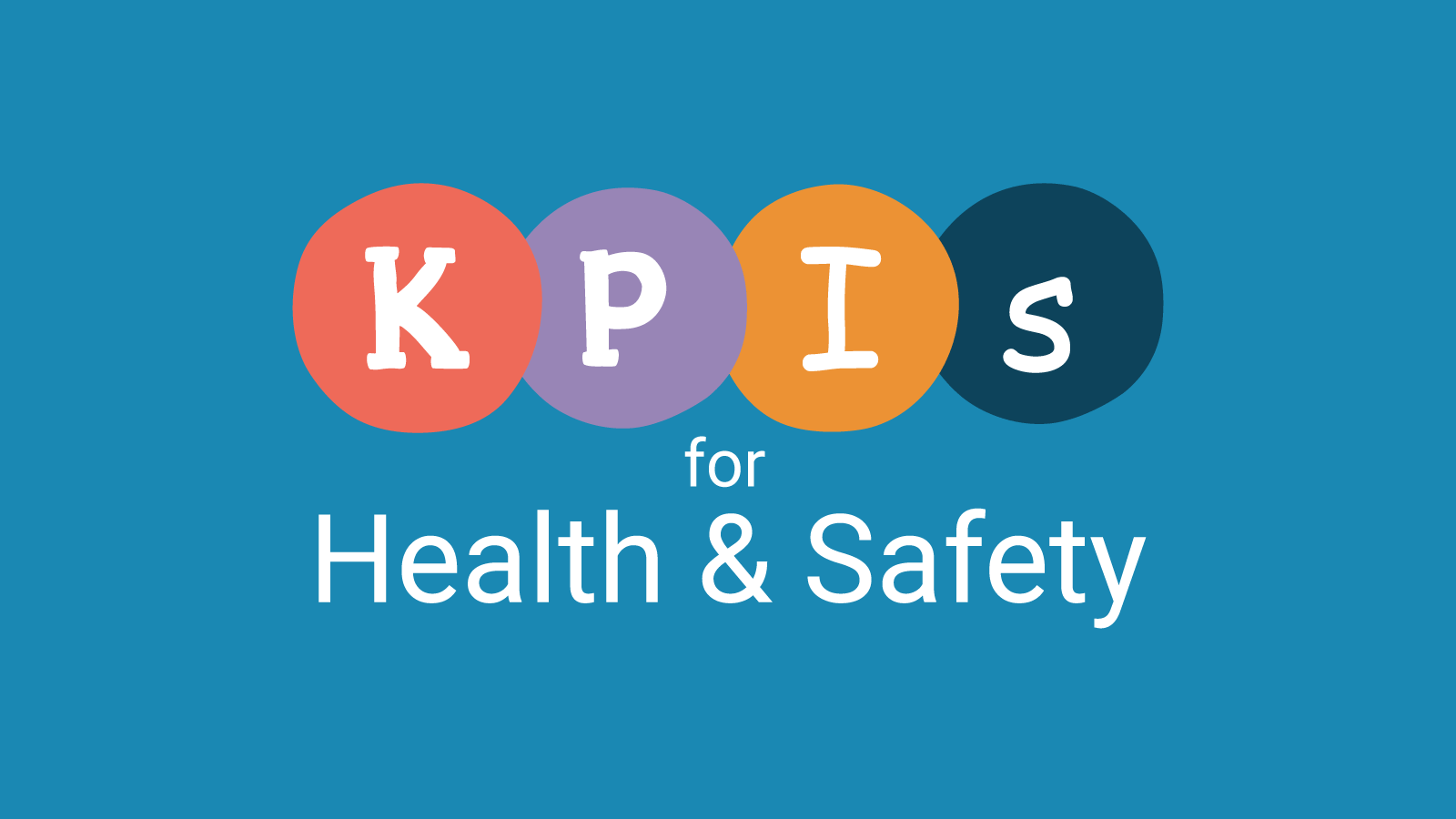 KPIs-for-Health-and-Safety