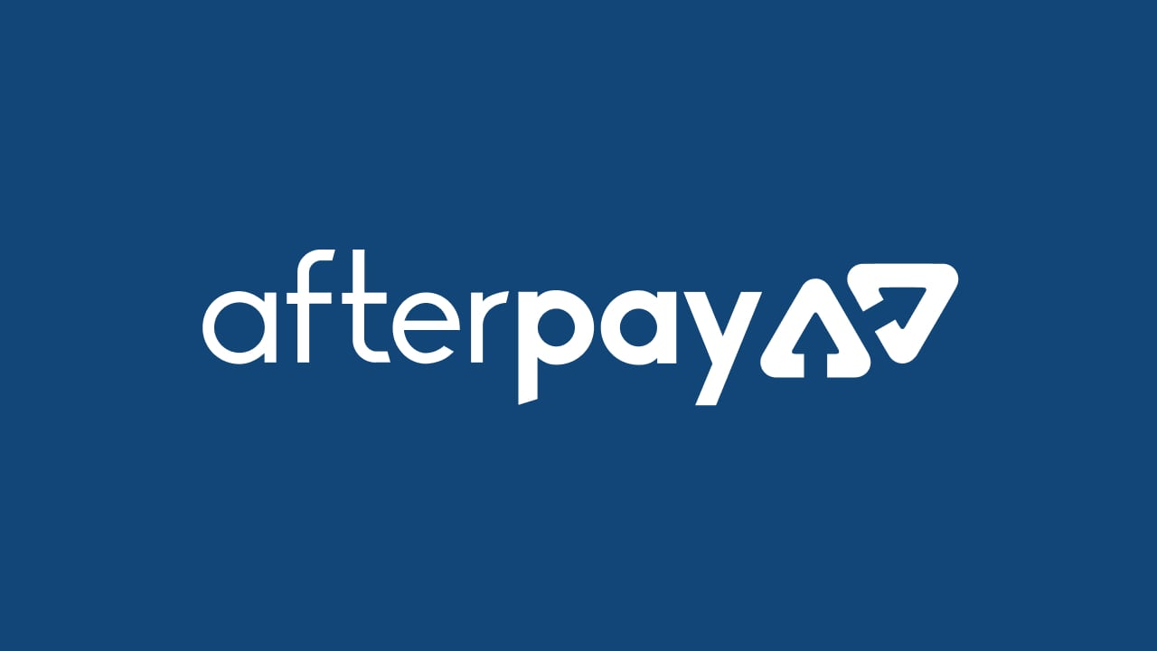 How Afterpay Disrupted The Fintech Industry