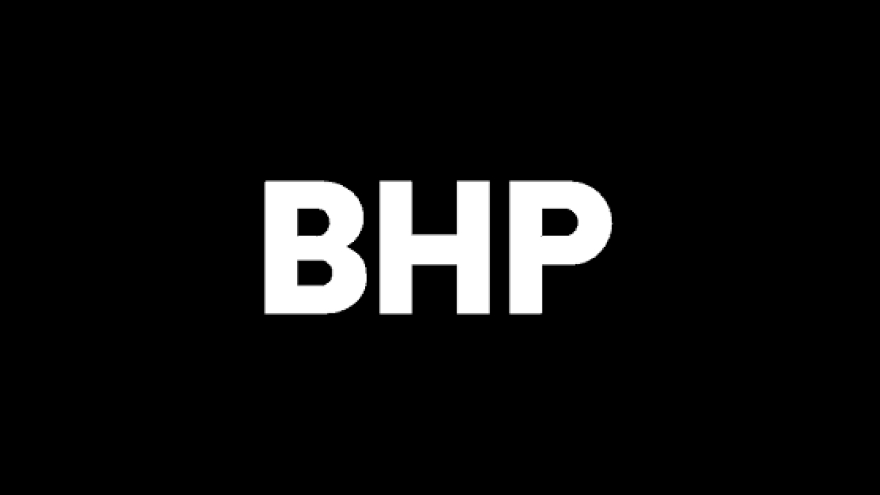 How BHP Went From Sheep Station To Mining Giant