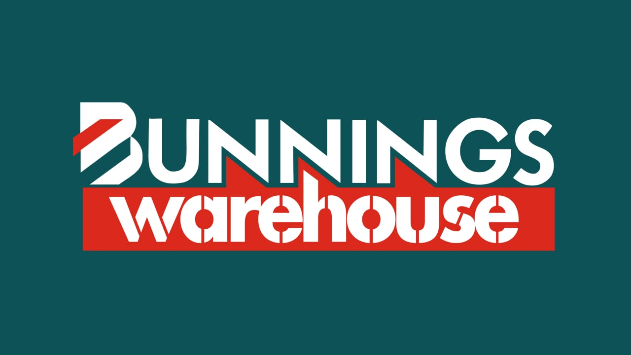 How Bunnings Warehouse Built The Hardware Industry