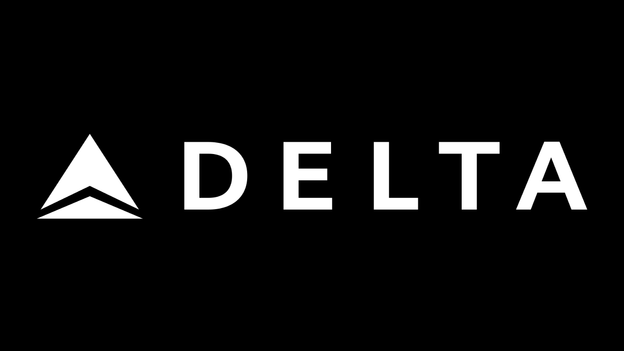 How Delta Went From Crop Dusting To Global Airline