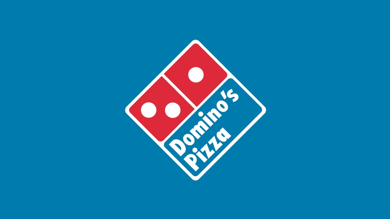 How Domino's Created And Dominated The Fast Pizza Industry