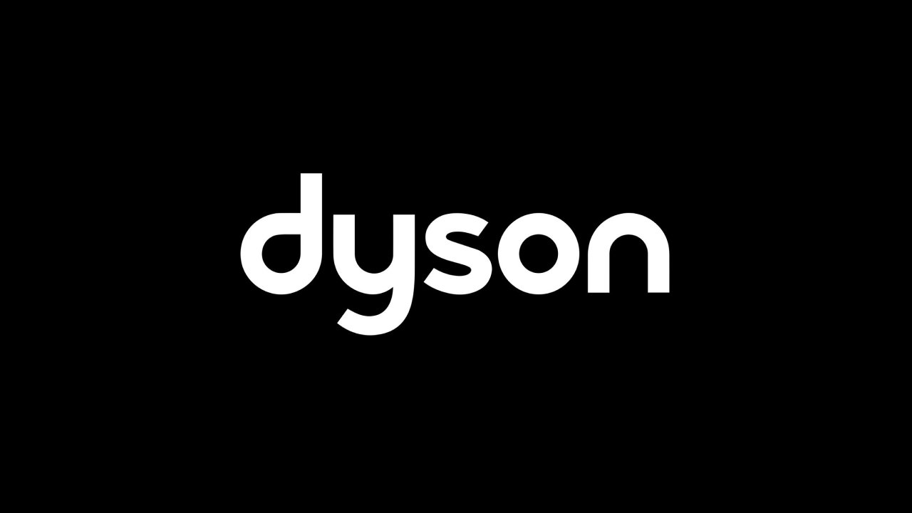 How Dyson's Innovation Became Its Key To Success