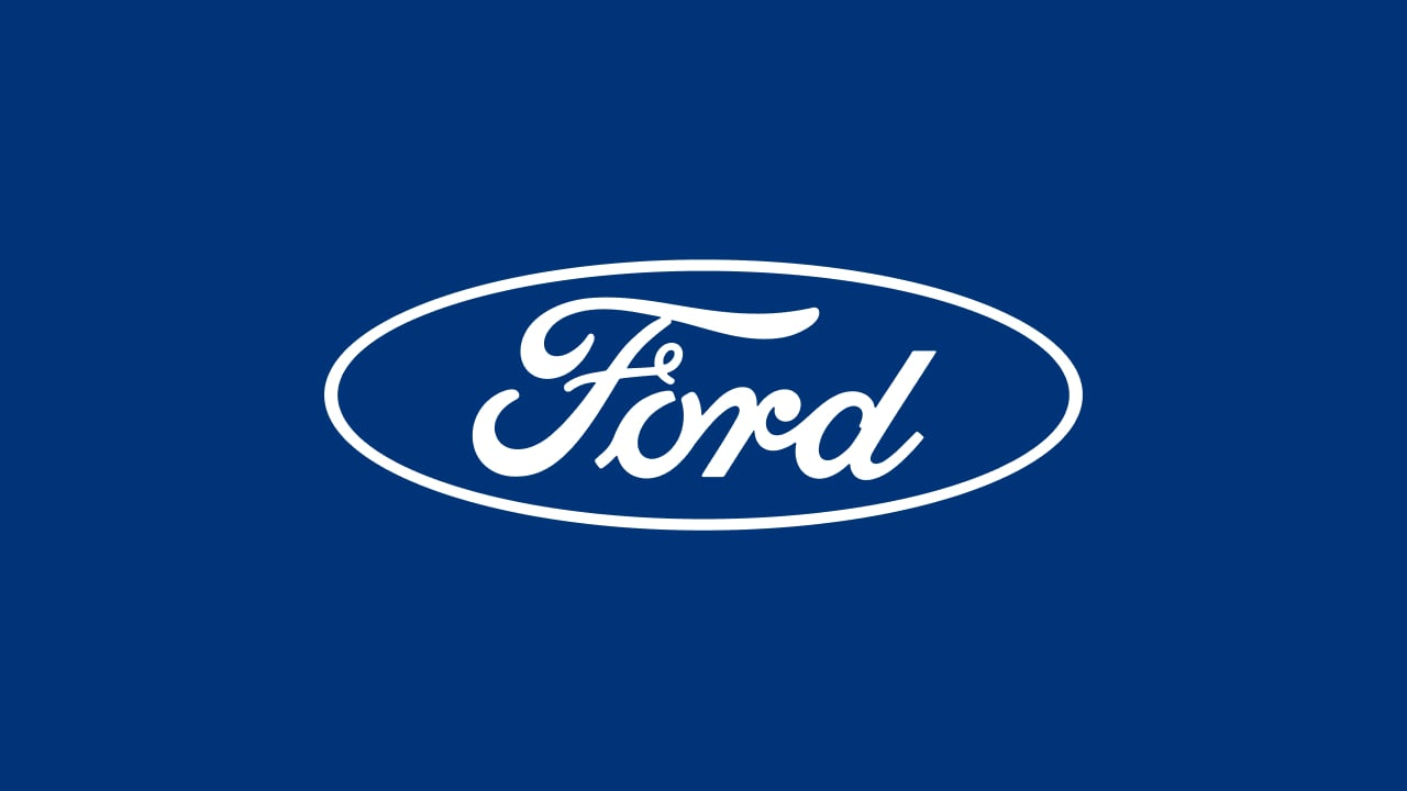 How Ford Adapted To The Changing Automobile Market