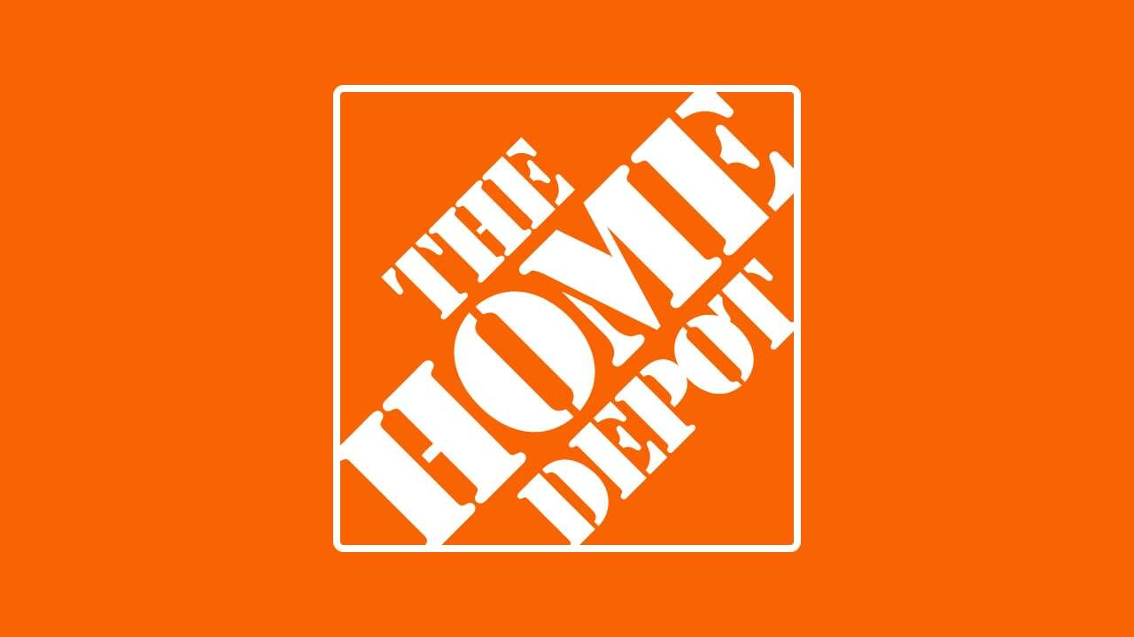 How Home Depot Changed The Home Improvement Industry