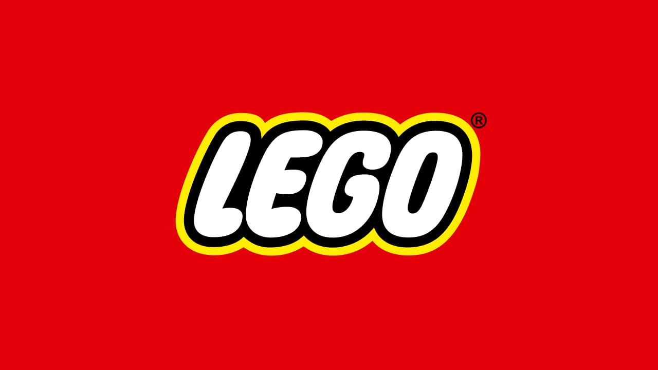 How LEGO Became The Number One Toy Manufacturer Brick By Brick