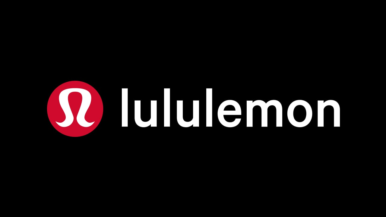 How Lululemon Athletica Beat Nike By Creating A New Category