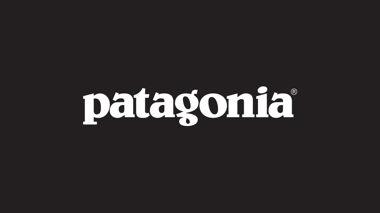 How Patagonia Became The Benchmark In Sustainable Clothing