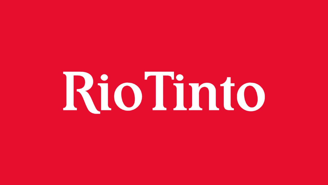 How Rio Tinto Became A Metals And Mining Giant