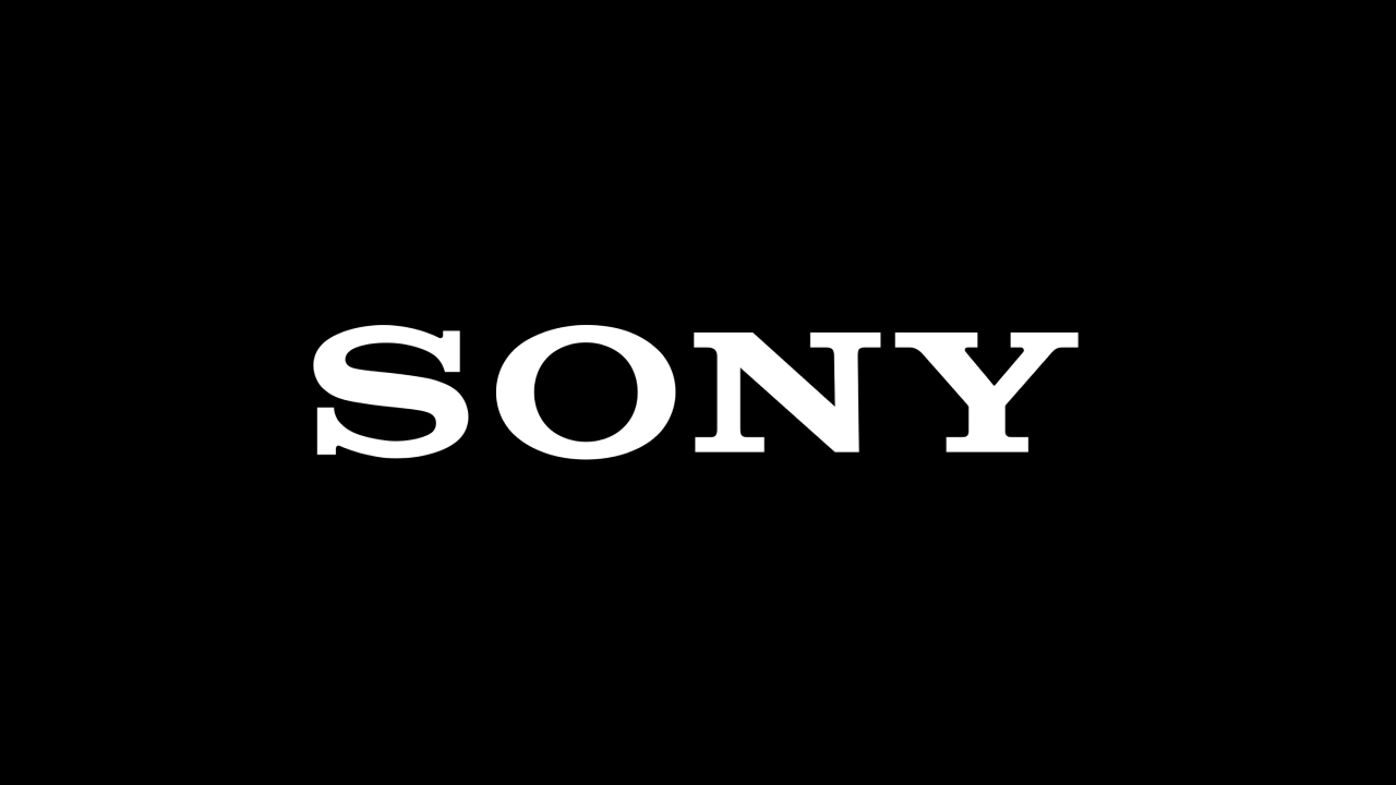 How Sony Became The Ultimate Pivoting Success Story