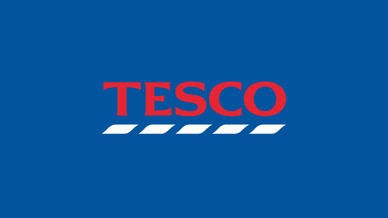 How Tesco Became The Biggest Retailer In The UK