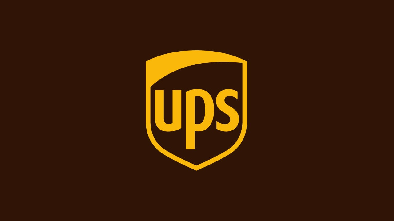 How UPS Has Remained An Industry Leader For Over 100 Years