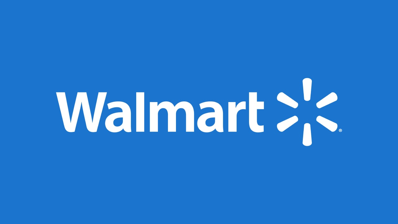 How Walmart Became The Retailer Of The People